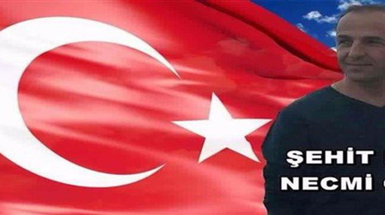 Başkan Sarıalioğlu, 'Başımız Sağ Olsun Of'um'