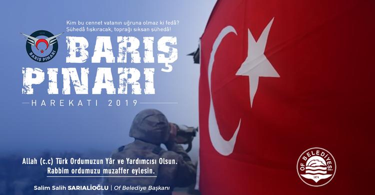 Barış Pınarı Harekatı 2019 (2).fw.png