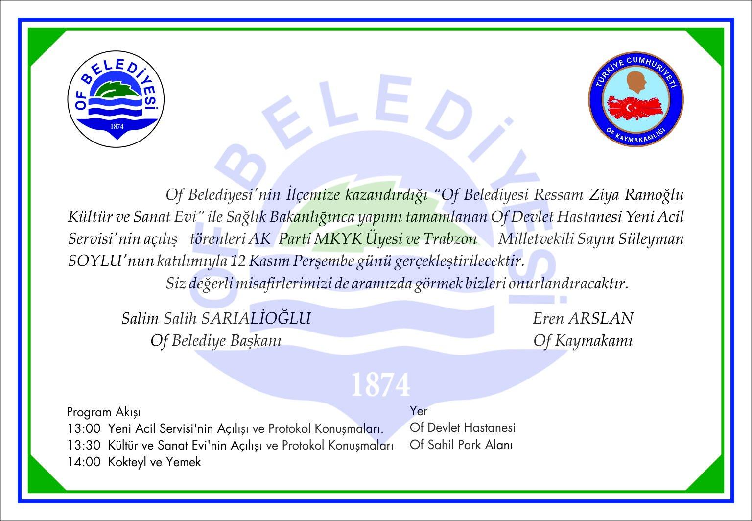 OF BELEDİYESİ(1).jpg