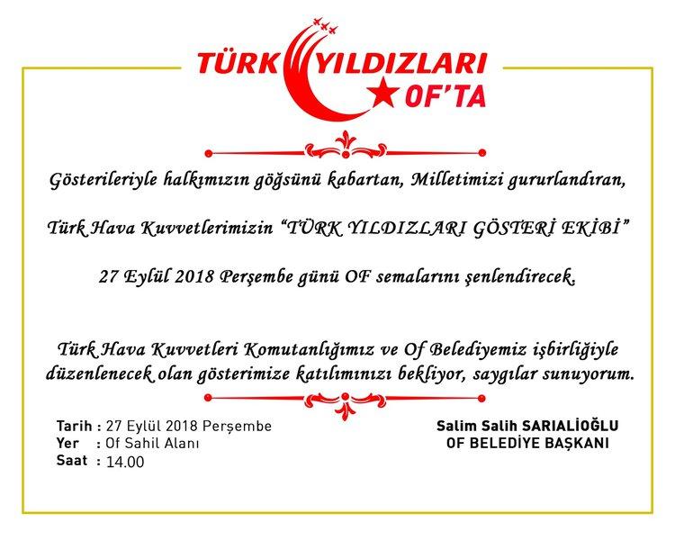 turk-yildizlari-of-semlarinda-ucacak (2).jpg