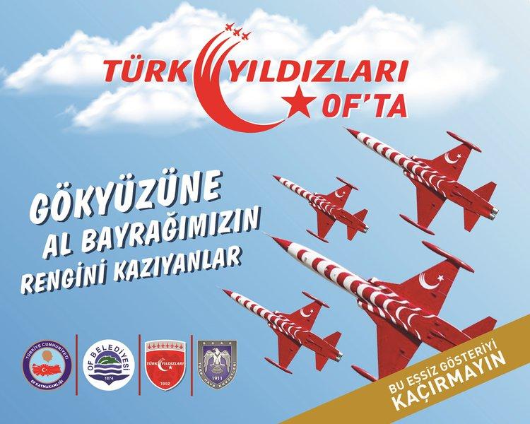 turk-yildizlari-of-semlarinda-ucacak (1).jpg