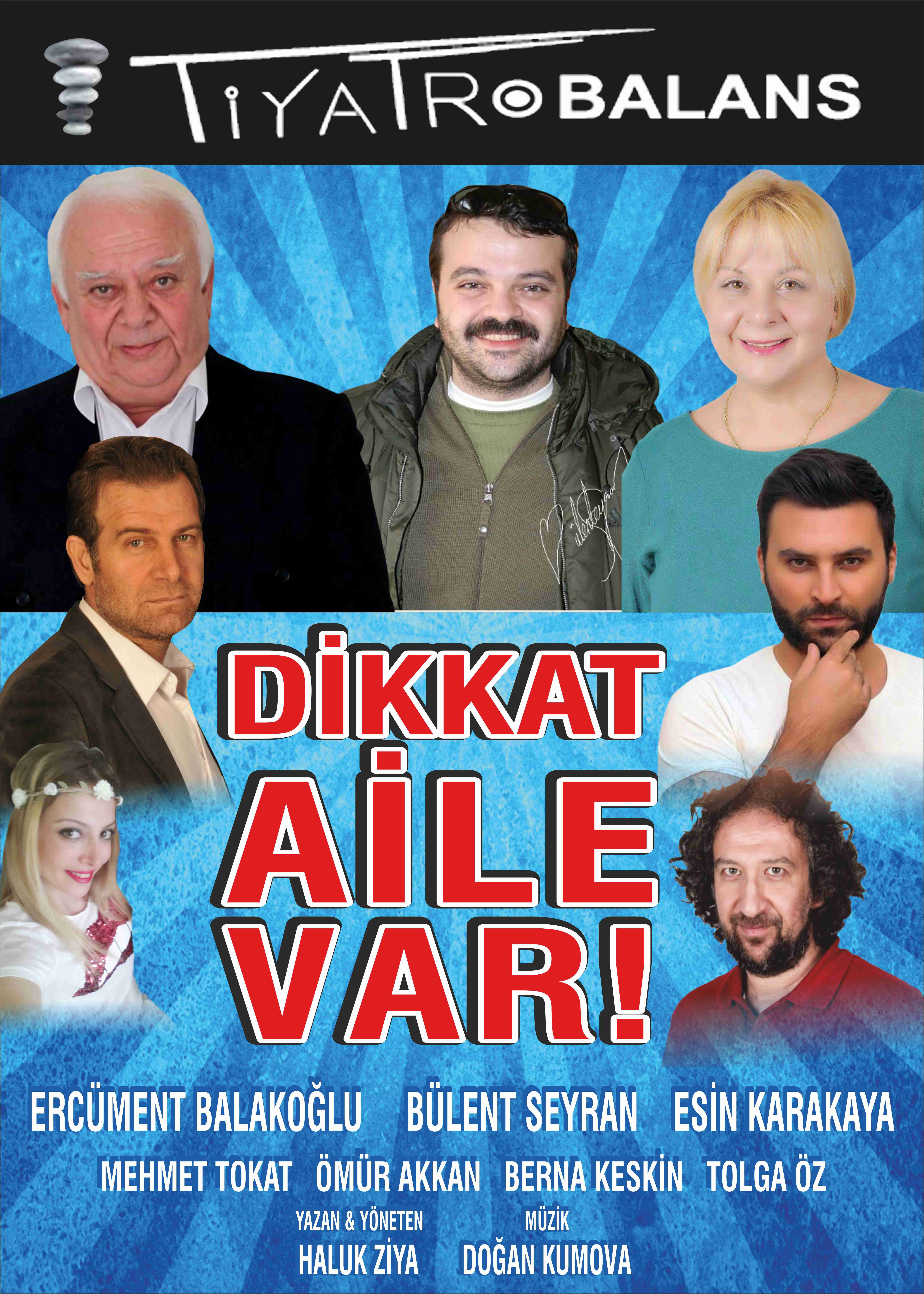 tiyatro balans afiş.jpg