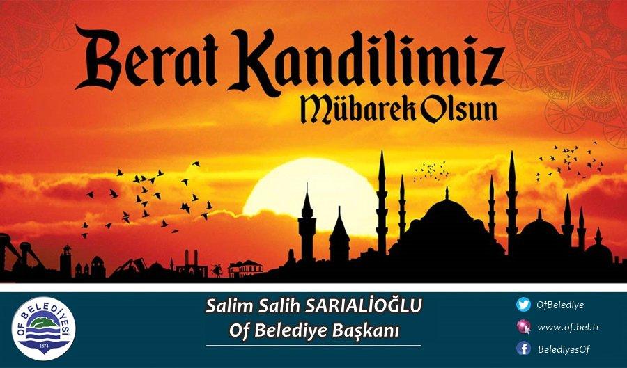 of-belediye-baskani-salim-salih-sarialioglu-berat-kandili-mesaji-2016.jpg