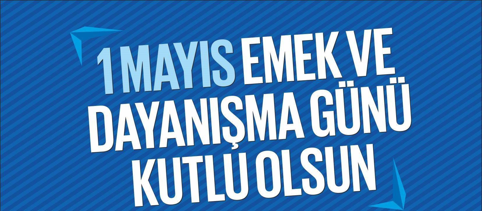 of-belediyesi-1mayis.jpg