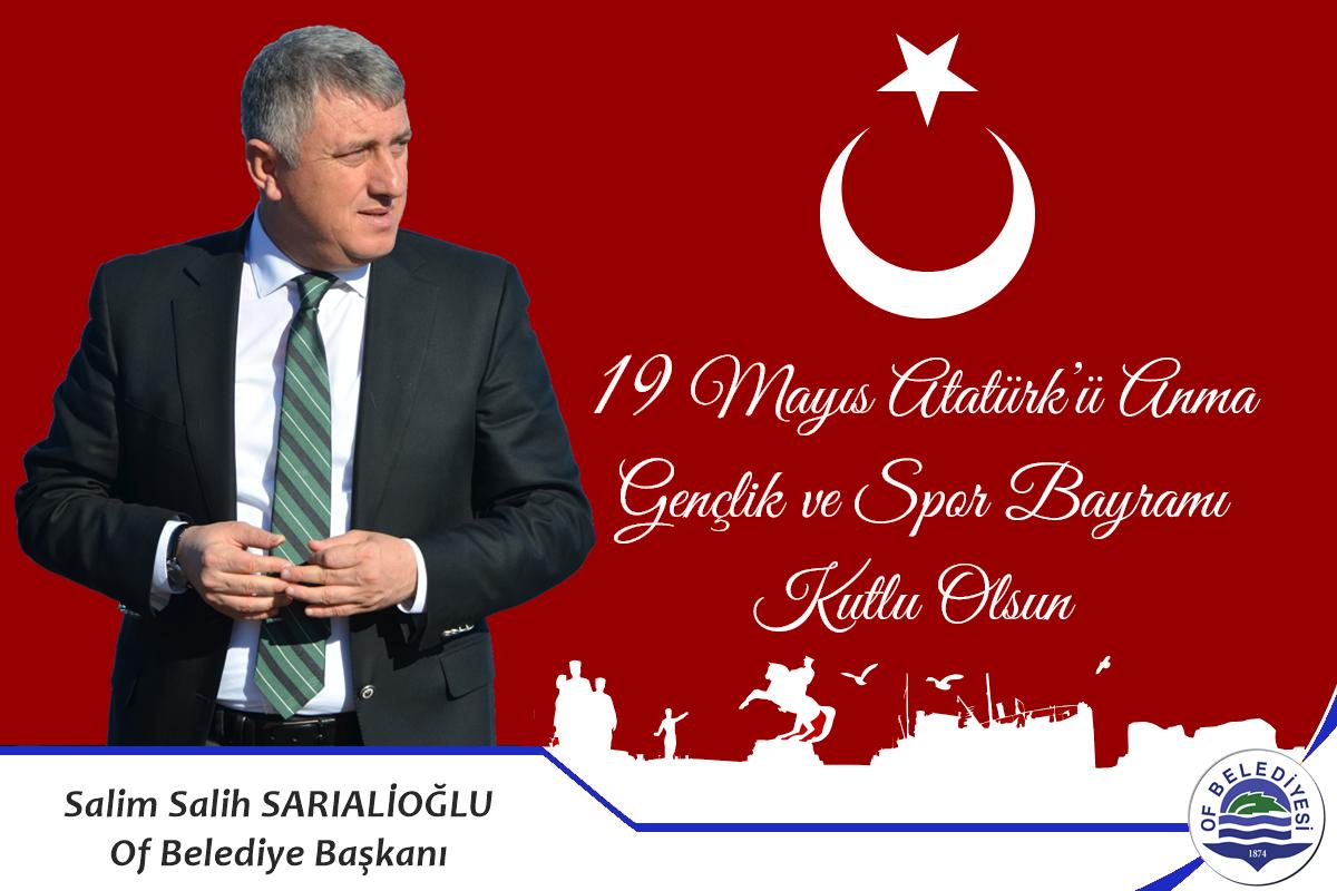 of-belediye-baskani-19mayis-2016.png