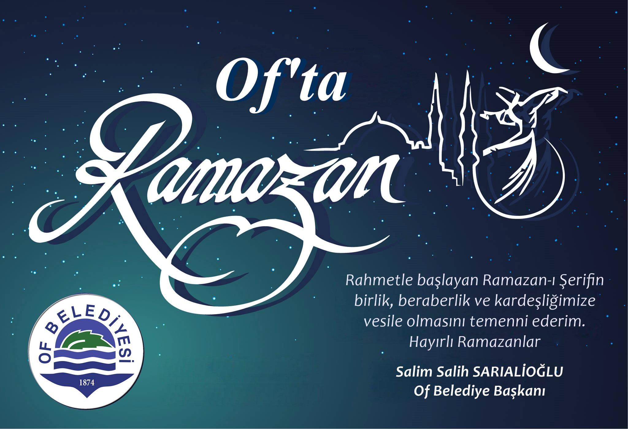 ramazan2016-of-belediyesi-salim-salih-sarialioglu.jpg