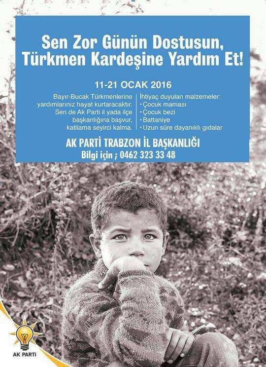 ZULME SESSİZ KALMIYORUZ! 2.jpg