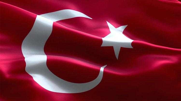 Başkan Sarıalioğlu'nun Taziye Mesajı